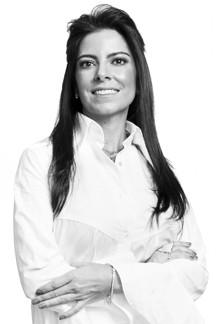 Alecia Bicalho