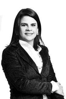 Andreia Barroso