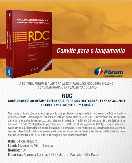 rdc-sp